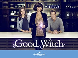 Good Witch - Season 2