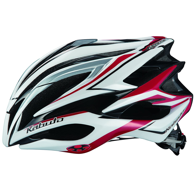 自転車用 かっこいい自転車用ヘルメット : BV☆♪自転車用トップチューブ ...
