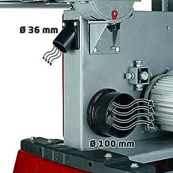 0000 0600 Original Stihl Ledergürtel Gürtel Werkzeuggurt Braun High Quality Materials Arbeitskleidung & -schutz