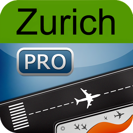 zurich-airport-flight-tracker