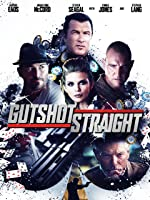 Gutshot Straight [HD]