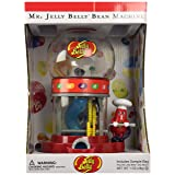 Jelly Belly Deluxe Mr. Bean Machine