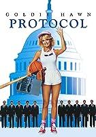 Protocol [HD]