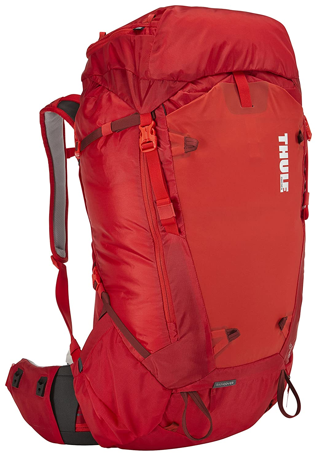 Thule Versant 70L Women's Backpacking Pack - Bing