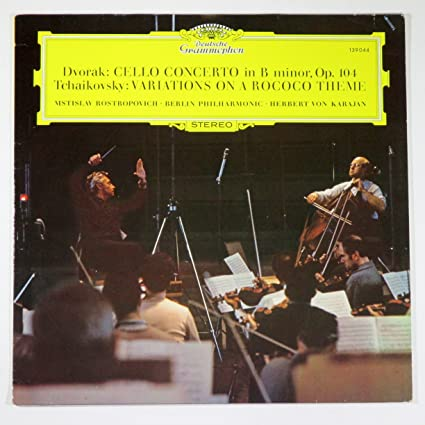 Herbert von Karajan 91Uv-YMFi2L._SX425_