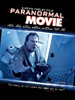 Paranormal Movie [HD]