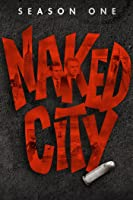Naked City Season 1