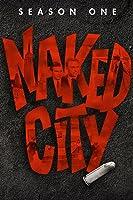 Naked City Season 1