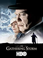 The Gathering Storm [HD]