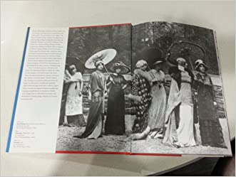 Fashion: A History from the 18th to the 20th Century (Collection from the Kyoto Costume Institute) written by Akiko Fukai
