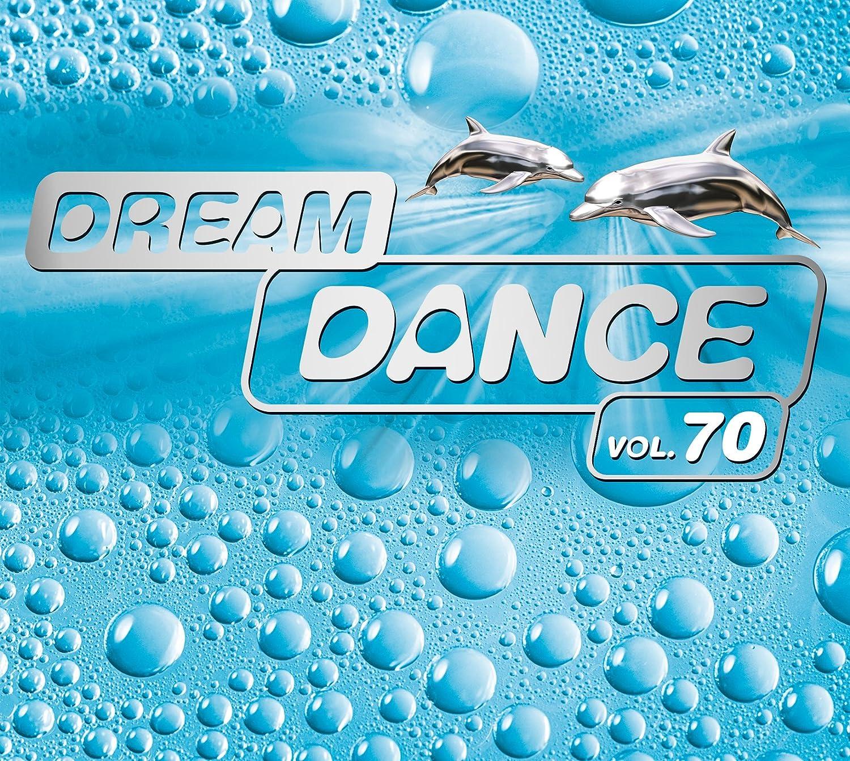 Various Artists-Dream Dance Vol.70