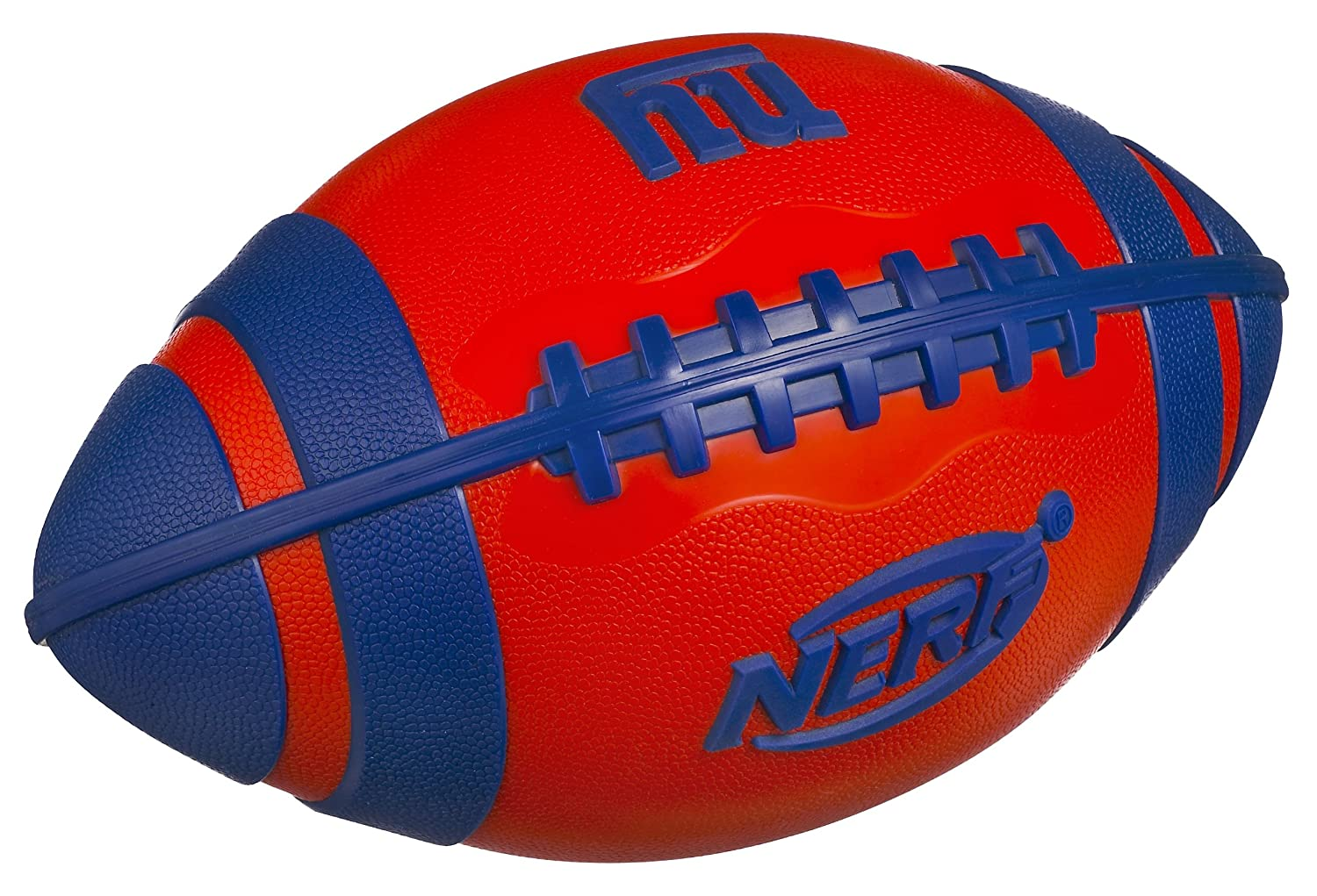 Nerf Wetter Blitz PRO Fußball NY Giants New York Nerf Weather Blitz PRO Football NY Giants New York günstig bestellen