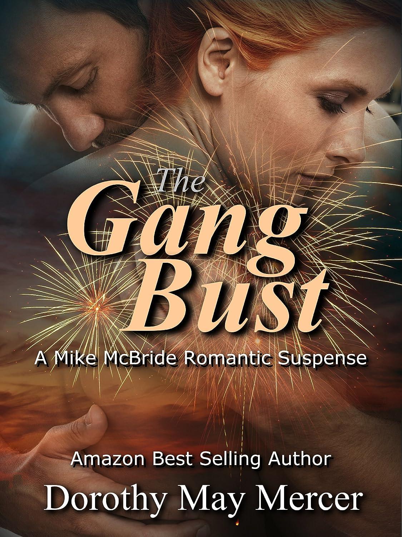 gang-bust