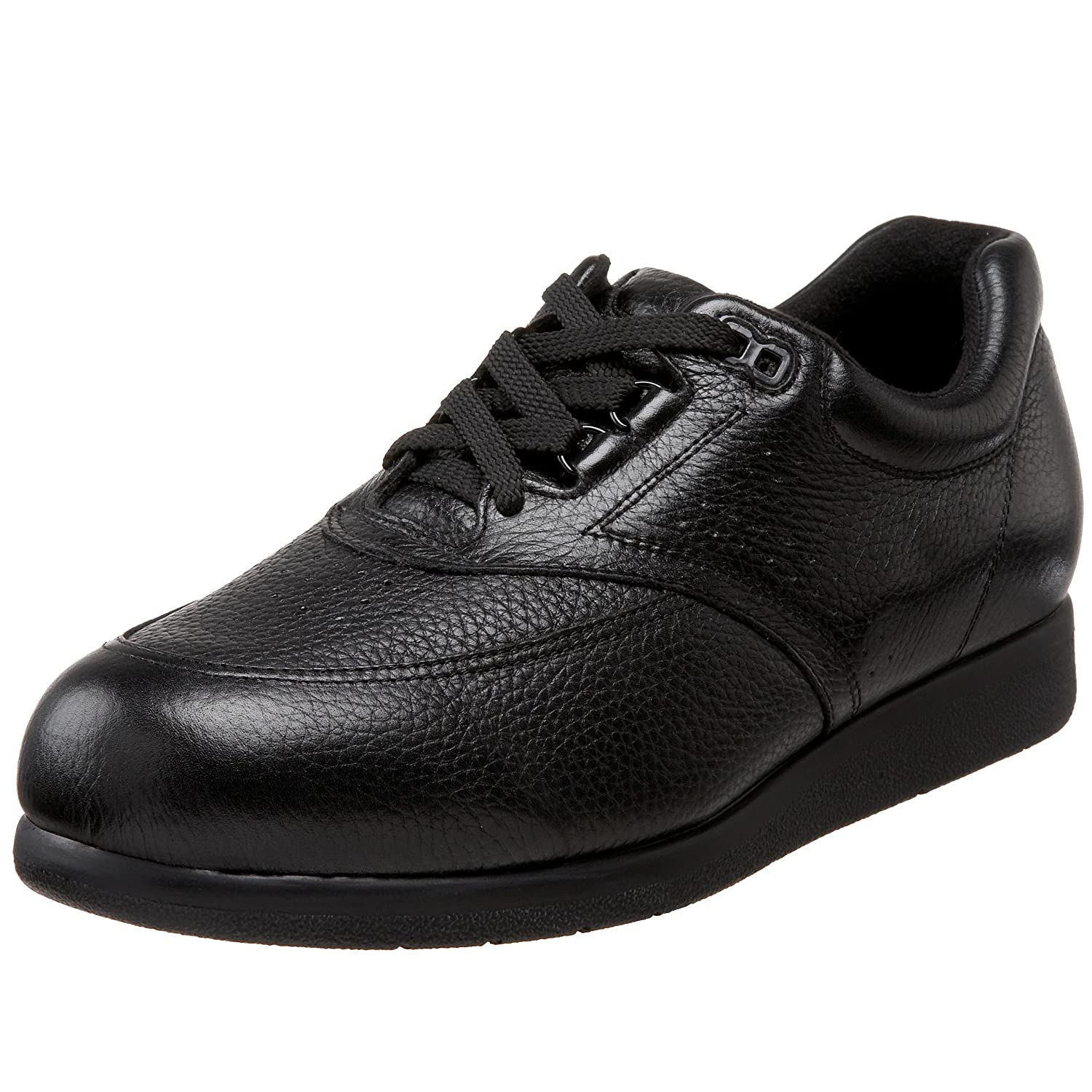 Drew Shoe Men's Expedition Ii Therapeutic Oxford