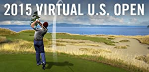 WGT : World Golf Tour Mobile Game from WGT Media
