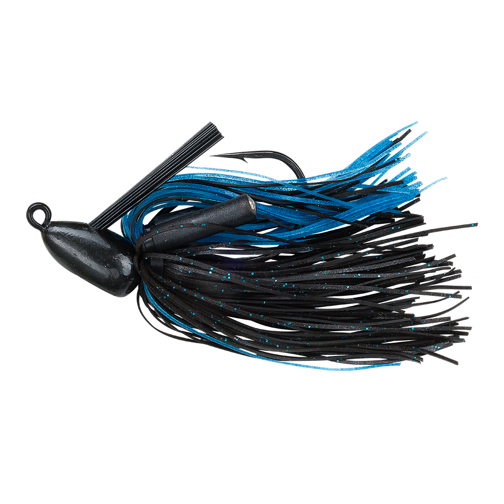 Amazon.com : Booyah Boo Jig : Artificial Fishing Bait : Sports