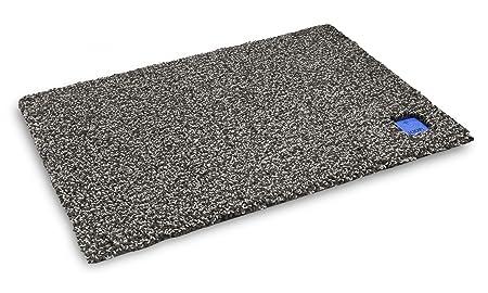 joop tapis de salle salle de bain 70 x 120 120 cm sable joop cuisine maison z250. Black Bedroom Furniture Sets. Home Design Ideas