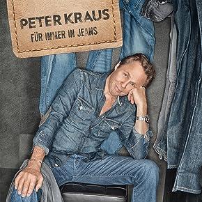 Bilder von Peter Kraus