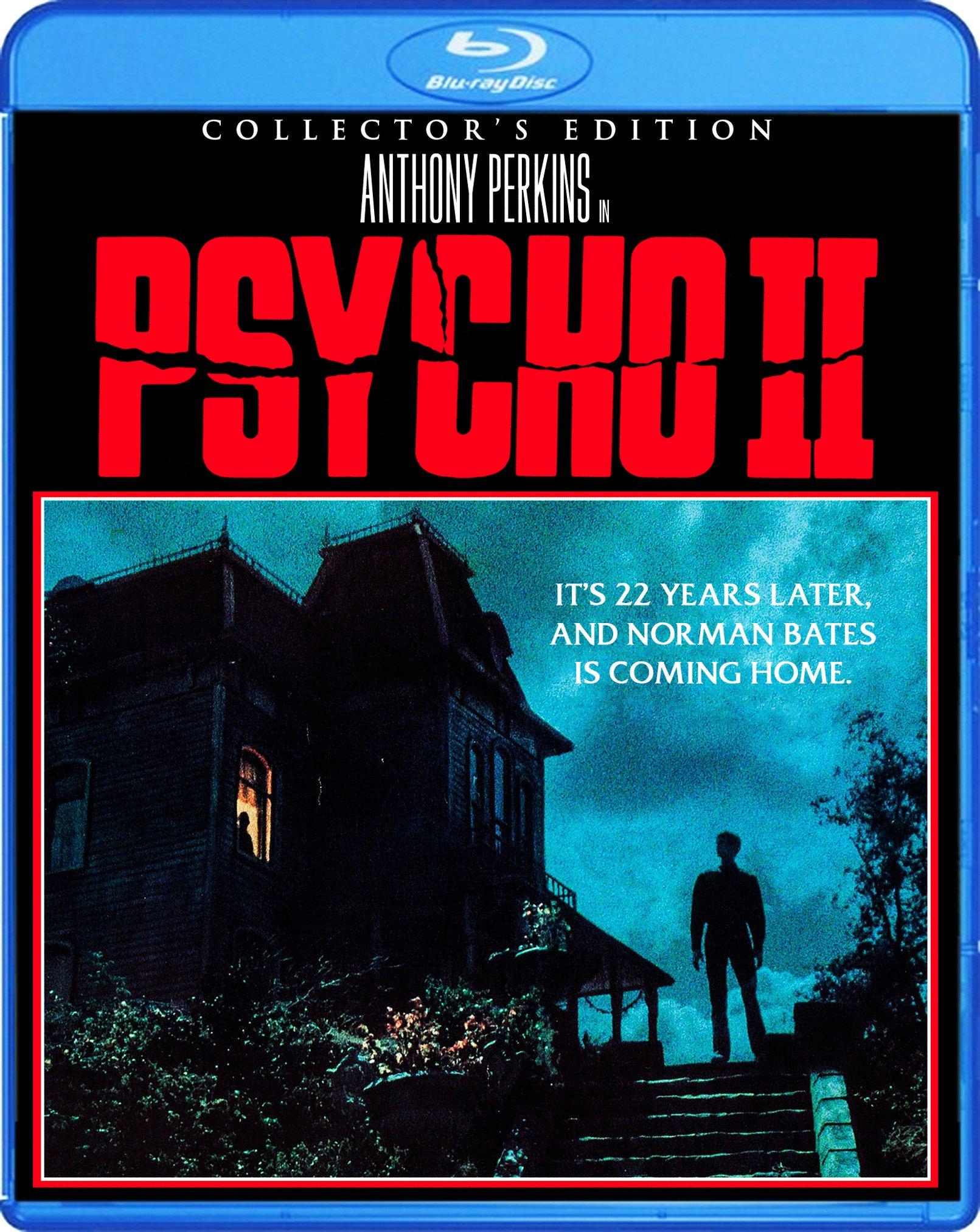 惊魂记2/触目惊心2/精神病患者 Psycho.II.1983.720p.BluRay.DTS.x264-AXED