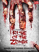RISE OF THE ZOMBIE (English Subtitled)
