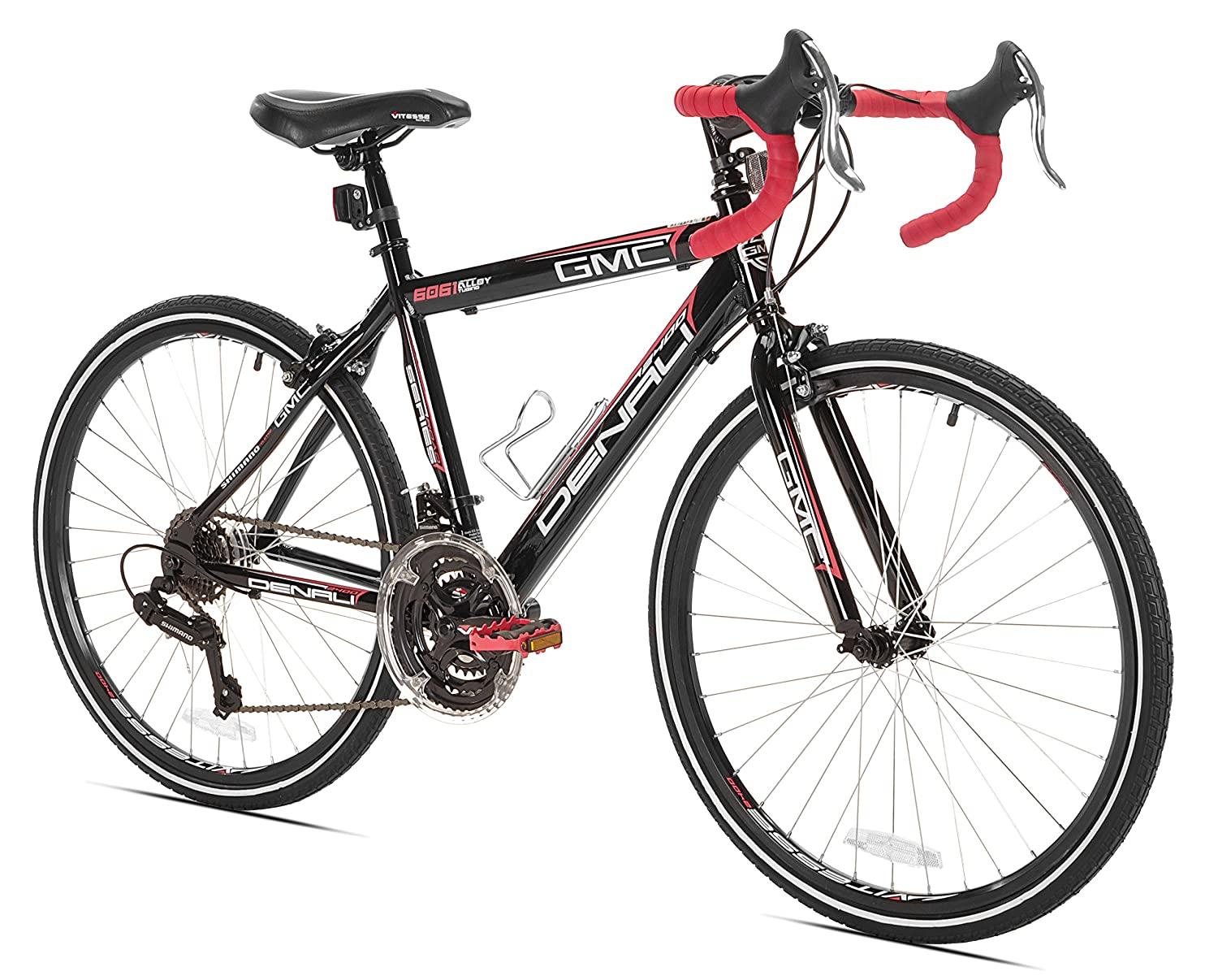 Bikes Rating GMC Denali Road Bike