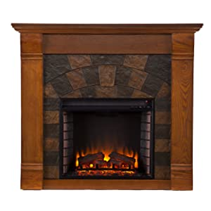Best Electric Fireplace Evaluation Reviews for 2017