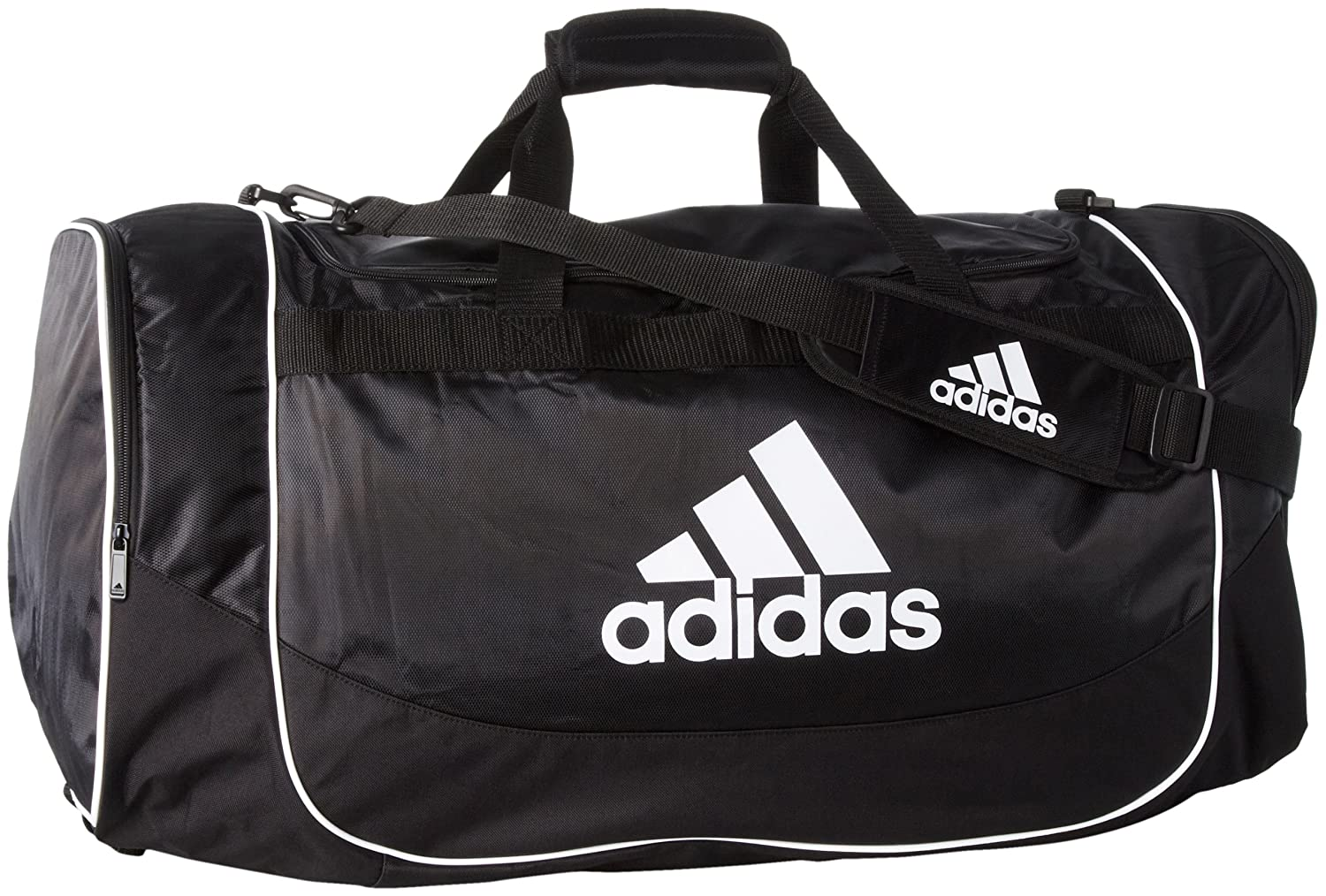 Off59 Buy Adidas Bag Gt Free Shipping