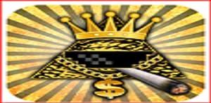 Illuminati: MLG Clicker from richie