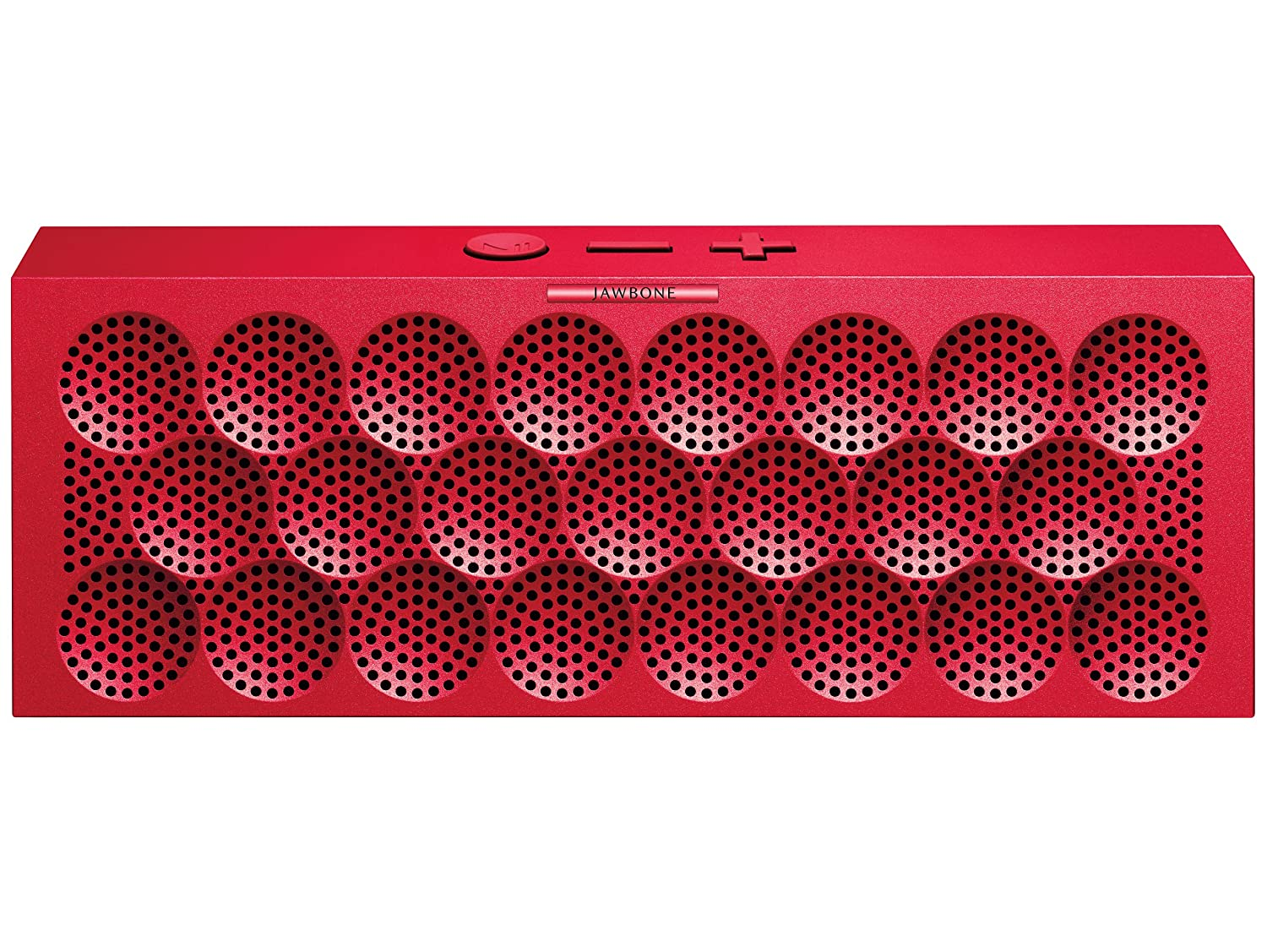 jawbone best bluetooth speakers under 100