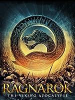 Ragnarok: The Viking Apocalypse