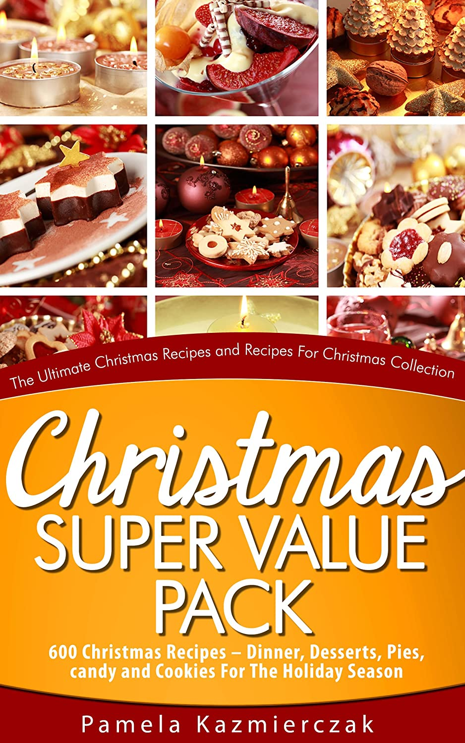http://www.amazon.com/Christmas-Super-Value-Pack-Collection-ebook/dp/B00HBFYIK0/ref=as_sl_pc_ss_til?tag=lettfromahome-20&linkCode=w01&linkId=FLKKRB67YZJ32LEA&creativeASIN=B00HBFYIK0