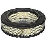 Stens 054-179 Kawasaki 11013-0728 Air Filter