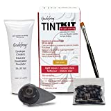 Godefroy Professional Tint Kit, Light Brown, 20 Count (Tamaño: Pack of 1)