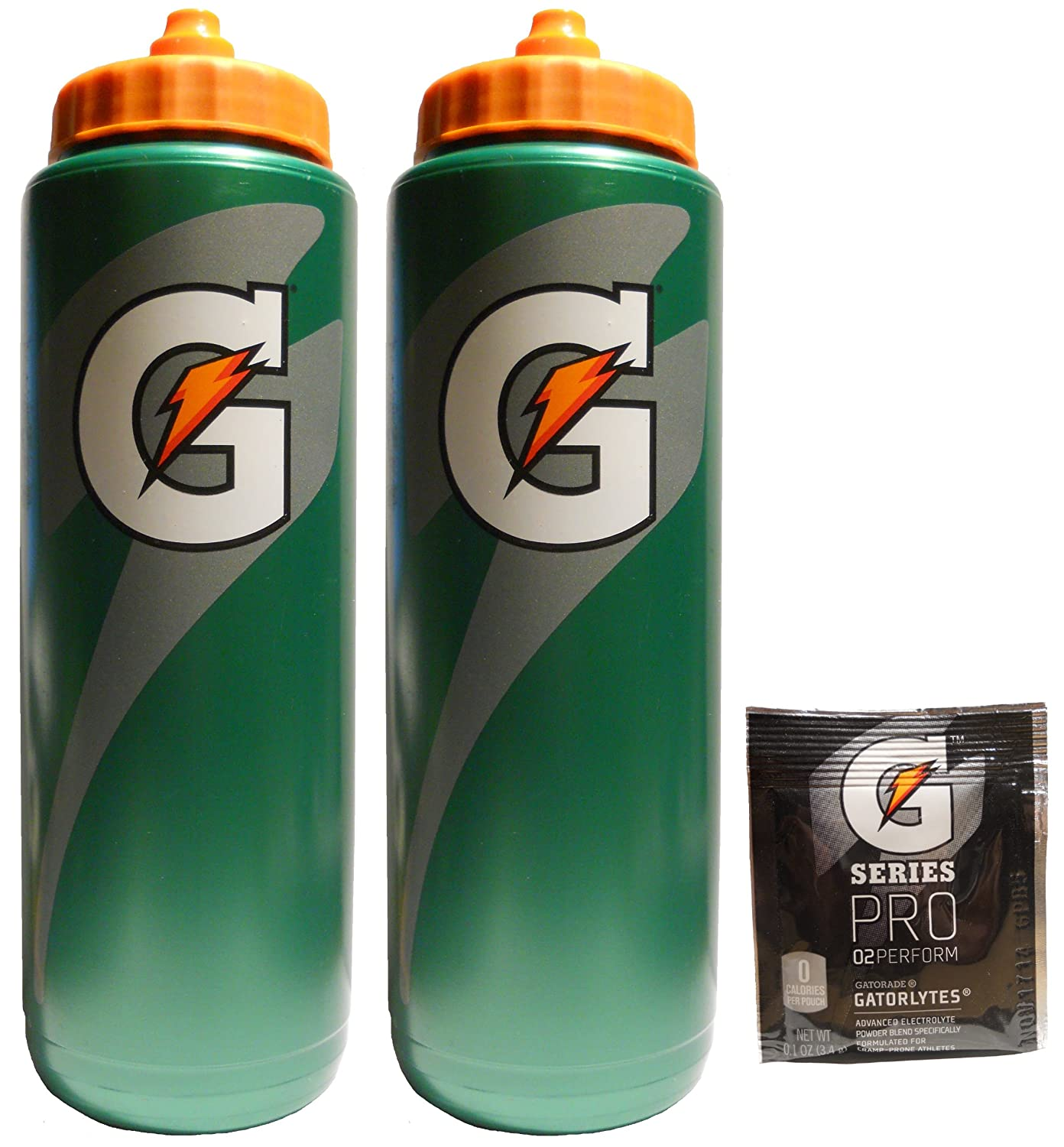 an overview of gatorade and how it works Find company research, competitor information, contact details & financial data for the gatorade company get the latest business insights from d&b hoovers.