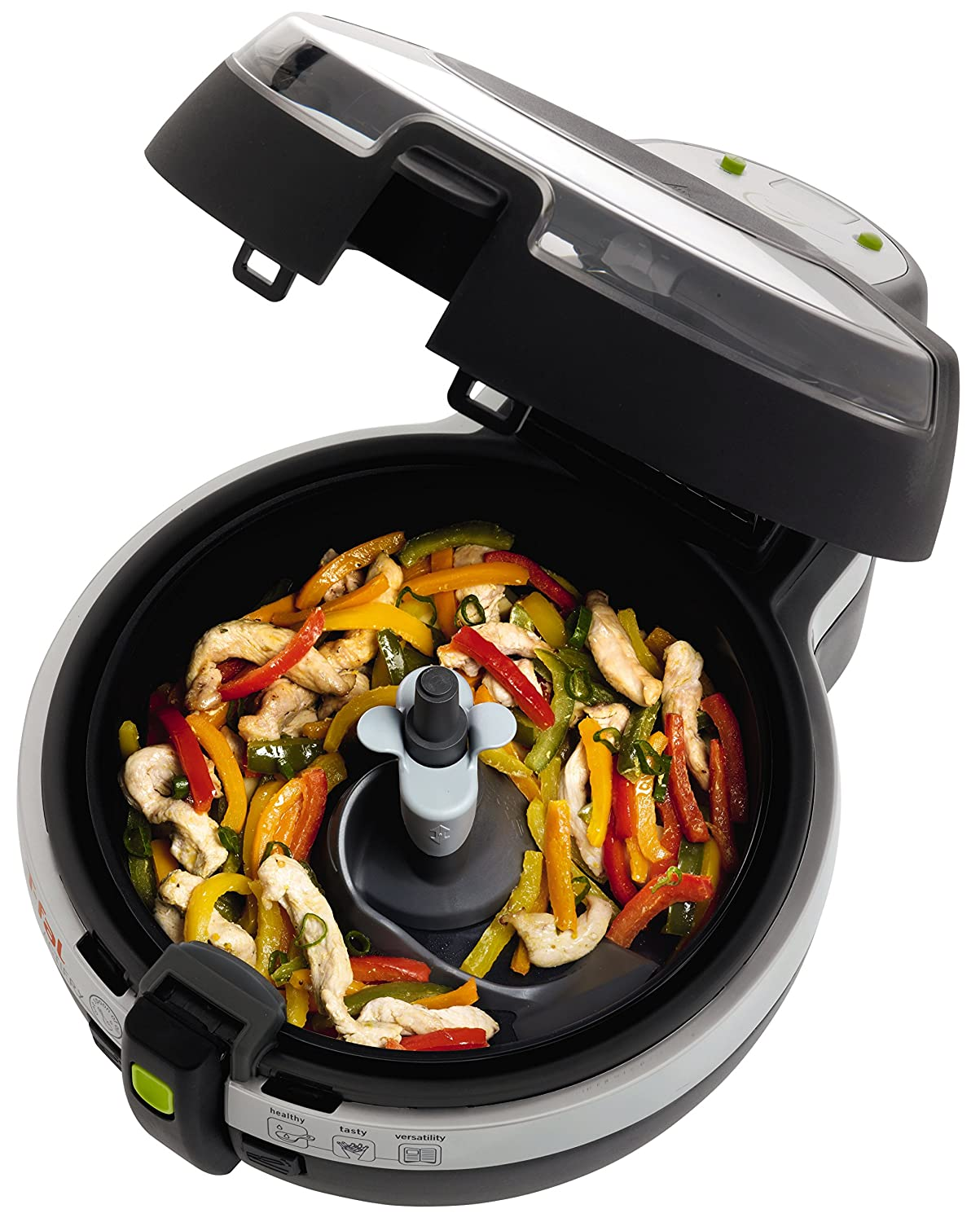 T-fal-FZ7002-ActiFry
