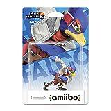 Nintendo Falco Amiibo - Wii U (Color: multi-colored)