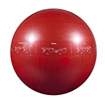 Professional Grade Core 2000 lb.Stability Ball
