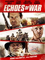 Echoes of War [HD]