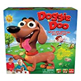 Goliath New and Improved Doggie Doo Game (Color: Brown)