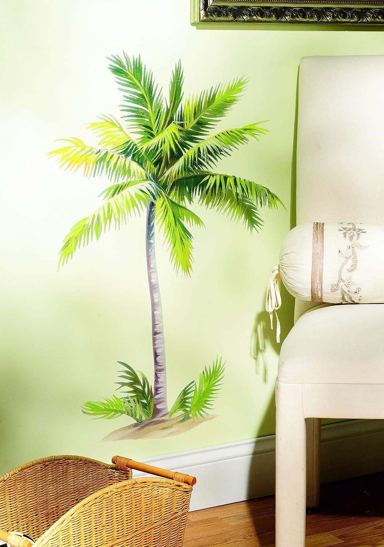 Fabulous Palm Tree Wall Art Pics Inspirations – Dievoon