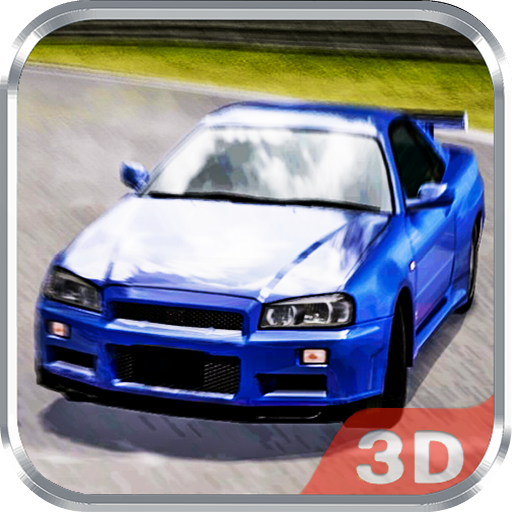 sport-car-gt-2015-