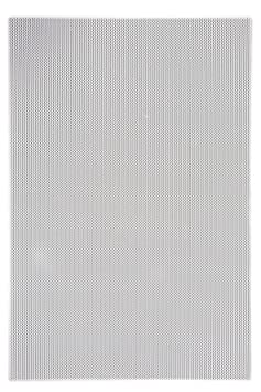 Artsound HPRE650 Paire d'Enceintes encastrables Résistant aux éclaboussures Blanc