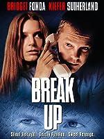 Break Up [HD]