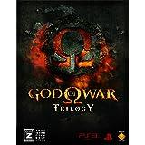 God of War Trilogy [Japan Import]