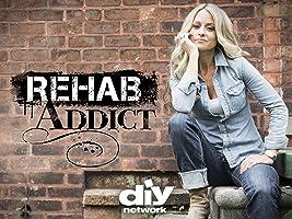 Rehab Addict Season 4
