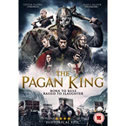 The Pagan King 2019