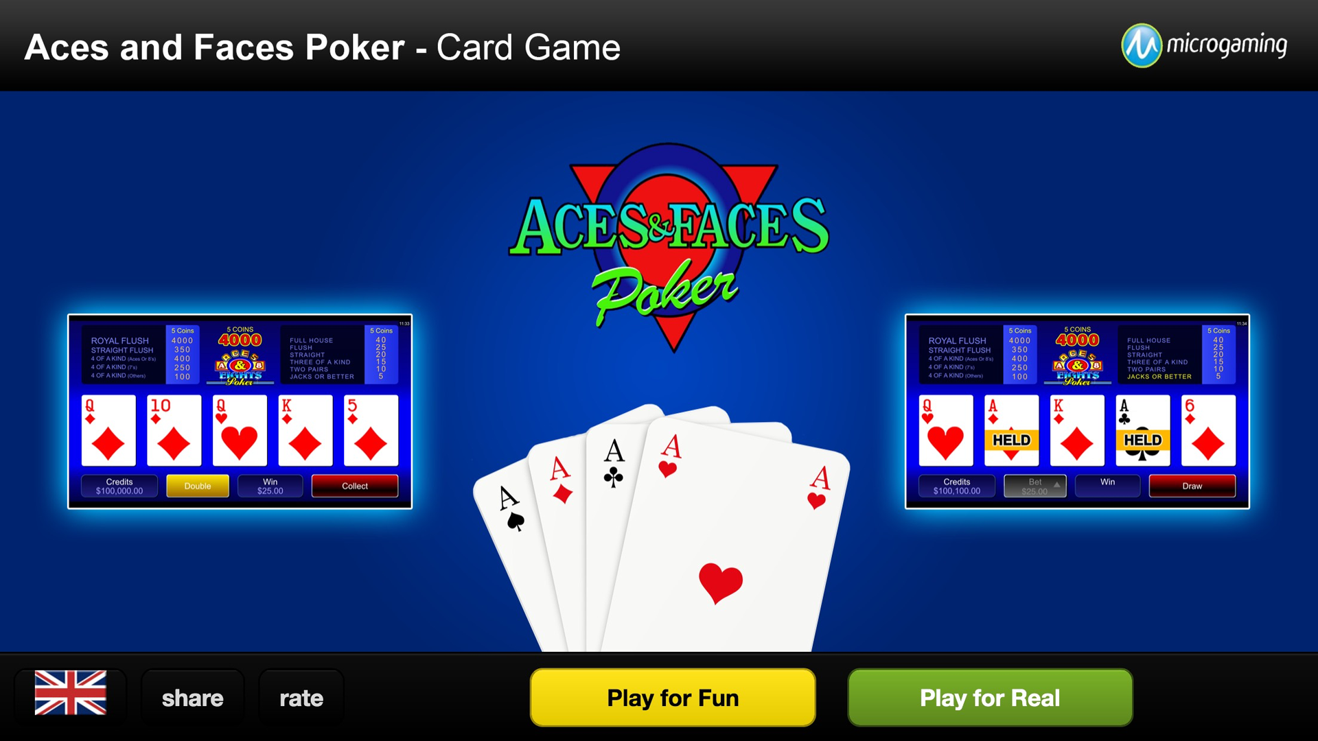 online casino ratgeber  download