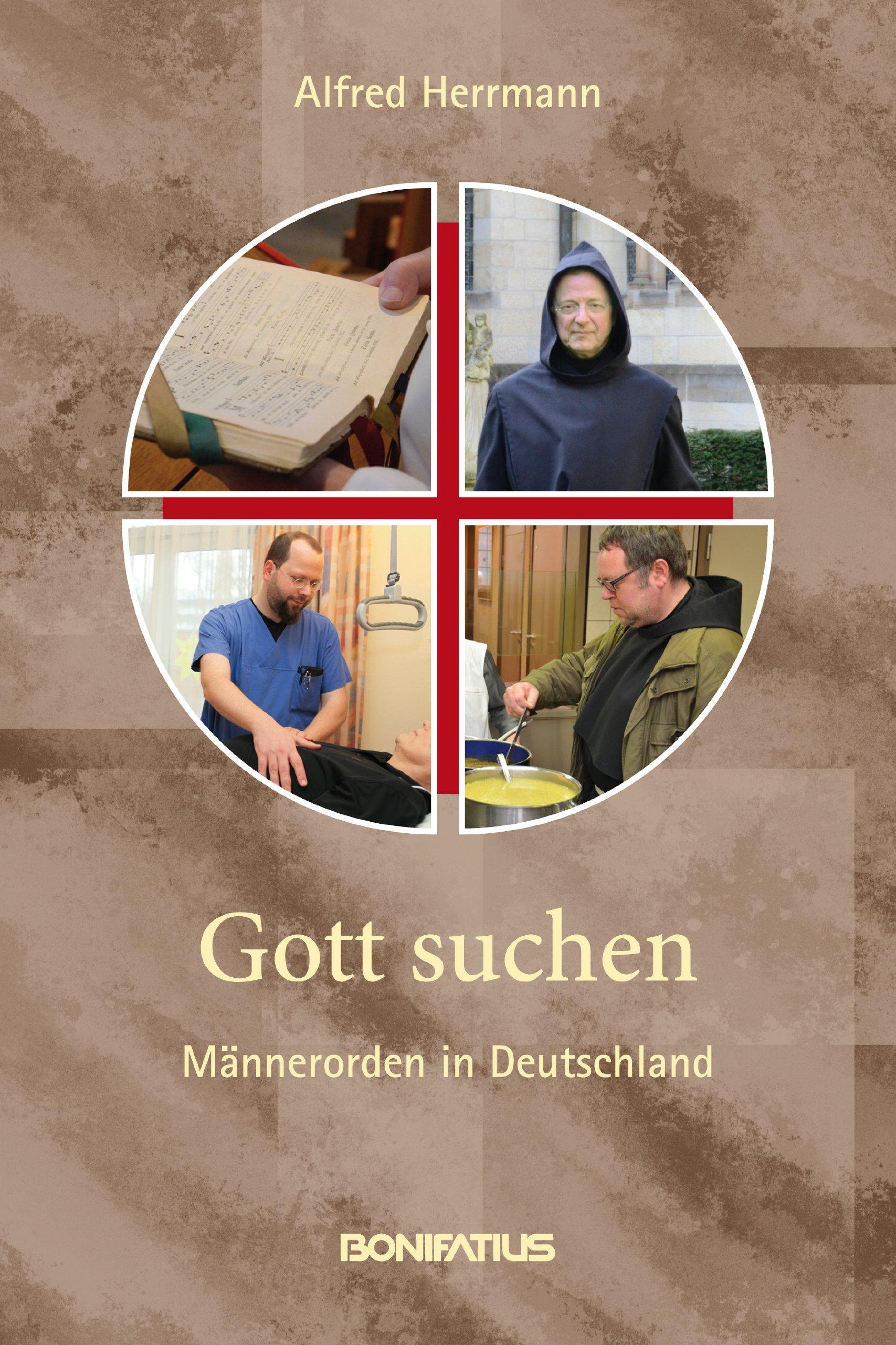Cover-Herrmann
