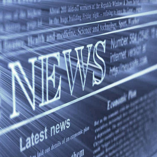 America news (America News compare prices)