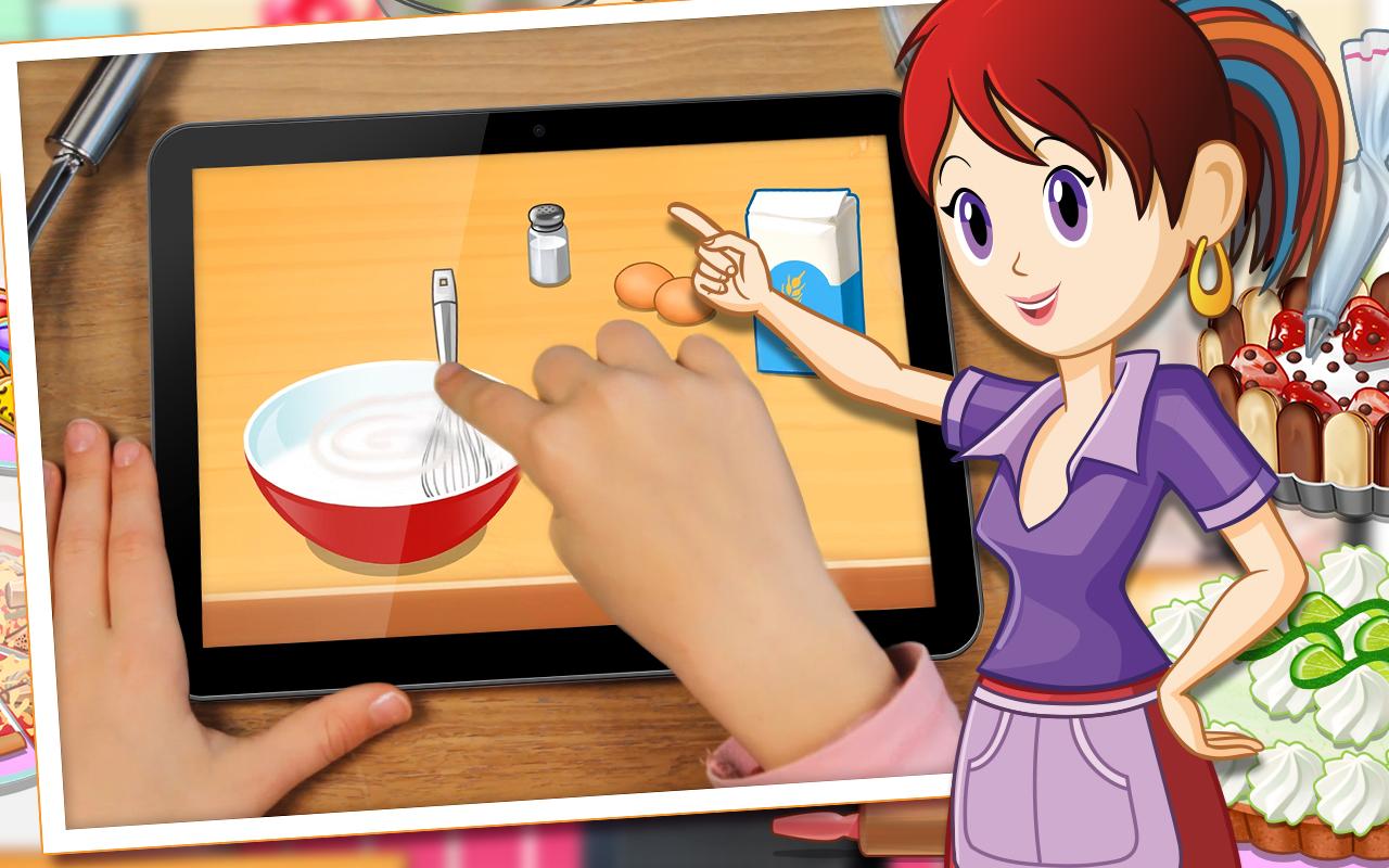 Sarila+cucina ~ Tutte le Immagini per la Progettazione di Casa e ...